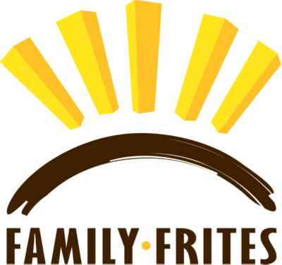 P014_FamilyFrites